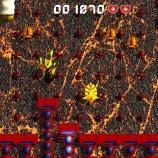 Скриншот Bug N Out – Изображение 8