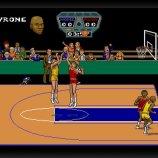 Скриншот Midway Arcade Origins – Изображение 5
