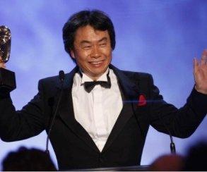Обнародован список номинантов премии BAFTA
