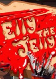 Elly The Jelly