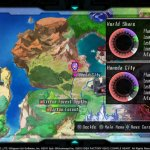 Скриншот Hyperdimension Neptunia mk2 – Изображение 11