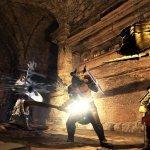 Скриншот Dragon's Dogma: Dark Arisen – Изображение 45