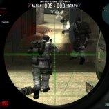 Скриншот Combat Arms – Изображение 4