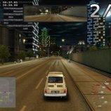 Скриншот 2 Fast Driver – Изображение 3