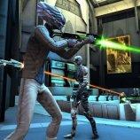 Скриншот Star Trek Online – Изображение 3