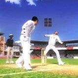 Скриншот Ashes Cricket 2009 – Изображение 4
