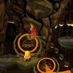 Скриншот Freekscape: Escape from Hell – Изображение 2