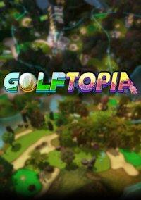 GolfTopia – фото обложки игры