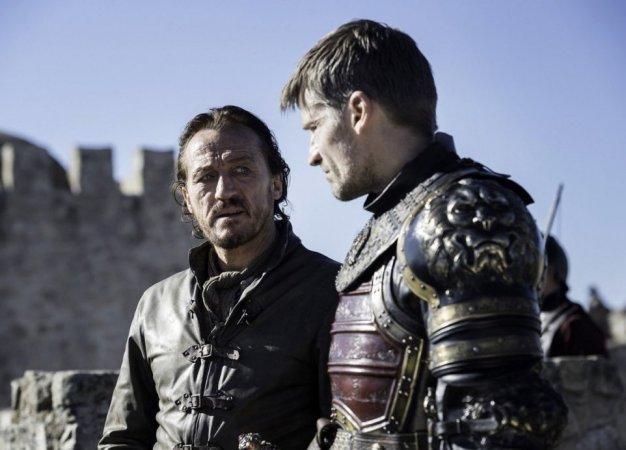 7 сезон «Игры престолов»: как это было