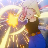 Скриншот Dragon Ball Z: Kakarot – Изображение 12