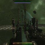 Скриншот Avorion – Изображение 9