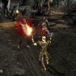 Скриншот Deadlands – Изображение 28