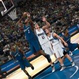 Скриншот NBA 2K11 – Изображение 5