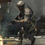 Скриншот Call of Duty: Modern Warfare 3 – Изображение 2