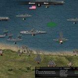 Скриншот Tank Operations: European Campaign – Изображение 2