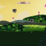 Скриншот Grapes Issue – Изображение 5