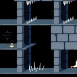 Скриншот Prince of Persia – Изображение 4