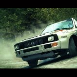Скриншот Dirt 3 – Изображение 7