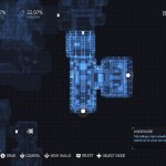 Скриншот Doom (2016) – Изображение 27