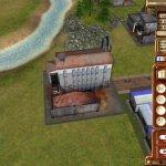 Скриншот Geniu$: The Tech Tycoon Game – Изображение 19