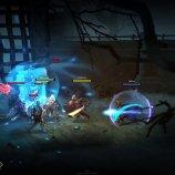 Скриншот Blightbound – Изображение 4