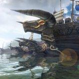 Скриншот Kingdom Heroes – Изображение 5