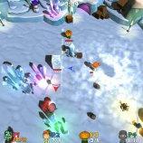 Скриншот Super Snow Fight – Изображение 7