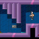 Скриншот Electro Body – Изображение 7