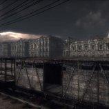 Скриншот Red Orchestra 2: Heroes of Stalingrad – Изображение 5