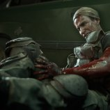 Скриншот Resident Evil 3 Remake – Изображение 6