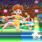 Скриншот Mario & Sonic at the Rio 2016 Olympic Games – Изображение 2