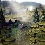 Скриншот Octopath Traveler – Изображение 8
