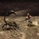 Скриншот The Legend of Dragoon – Изображение 8