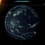 Скриншот AQUARYOUNS World – Изображение 8