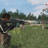 Скриншот Arma: Queen's Gambit – Изображение 2