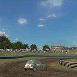 Скриншот Live for Speed S2 – Изображение 45