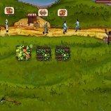 Скриншот iFarmer: Medieval Edition – Изображение 2