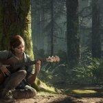 Скриншот The Last of Us: Part 2 – Изображение 2