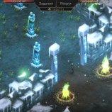 Скриншот Vampire's Fall: Origins – Изображение 5
