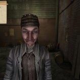Скриншот Jack the Ripper (2004) – Изображение 4