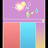 Скриншот Colourfill – Изображение 3
