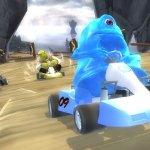 Скриншот DreamWorks Super Star Kartz – Изображение 3