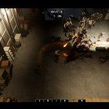 Скриншот Long Z-Night – Изображение 6