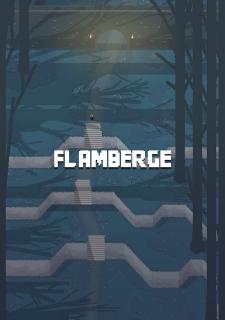 Flamberge