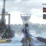 Скриншот Dynasty Warriors 6 – Изображение 95