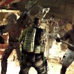 Скриншот Resident Evil 5 – Изображение 17