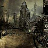 Скриншот Disciples 2: Dark Prophecy – Изображение 3