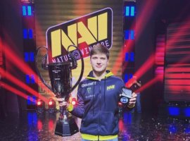 NAVI— чемпион турнира поCS:GO.  3 самых ярких момента финала