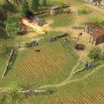Скриншот Faces of War – Изображение 111