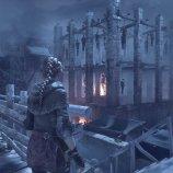 Скриншот A Plague Tale: Innocence – Изображение 8